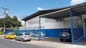 Galera En Alquileren Panama, Rio Abajo, Panama, PA RAH: 19-1494
