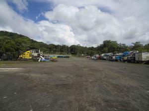 Terreno En Ventaen Chilibre, Chilibre Centro, Panama, PA RAH: 19-1502