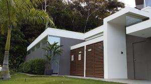 Oficina En Alquileren Panama, Clayton, Panama, PA RAH: 19-1507