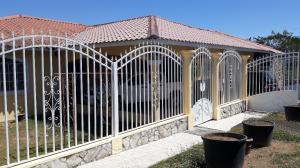 Casa En Ventaen Chiriqui, Chiriqui, Panama, PA RAH: 19-1516