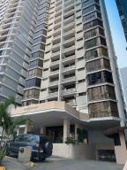 Apartamento En Ventaen Panama, Paitilla, Panama, PA RAH: 19-1519