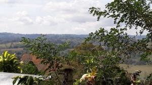 Terreno En Ventaen Chiriqui, Chiriqui, Panama, PA RAH: 19-1523