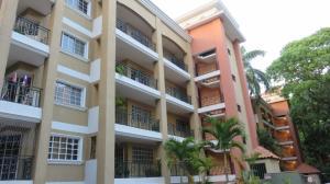 Apartamento En Alquileren Panama, Albrook, Panama, PA RAH: 19-1529