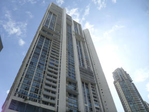 Apartamento En Ventaen Panama, Punta Pacifica, Panama, PA RAH: 19-1538