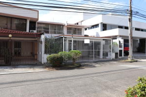 Casa En Ventaen Panama, Dos Mares, Panama, PA RAH: 19-1619