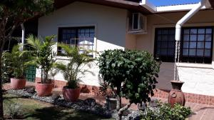 Casa En Ventaen David, David, Panama, PA RAH: 19-2139