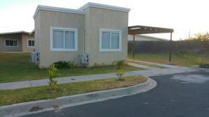 Casa En Alquileren Chame, Coronado, Panama, PA RAH: 19-1545