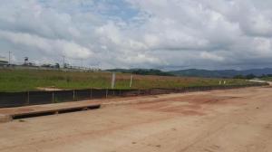 Terreno En Ventaen Panama, Tocumen, Panama, PA RAH: 19-1548