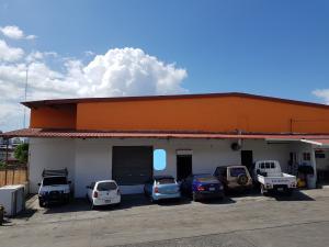 Galera En Alquileren Panama, Los Angeles, Panama, PA RAH: 19-1577