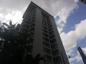 Apartamento En Alquileren Panama, Marbella, Panama, PA RAH: 19-1576