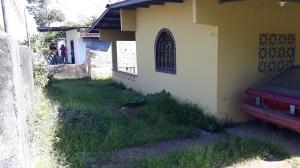 Casa En Ventaen David, David, Panama, PA RAH: 19-1589