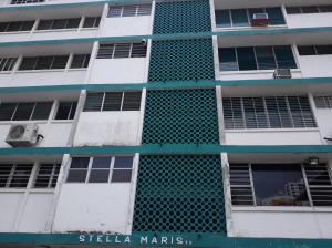Apartamento En Ventaen Panama, El Cangrejo, Panama, PA RAH: 19-1578