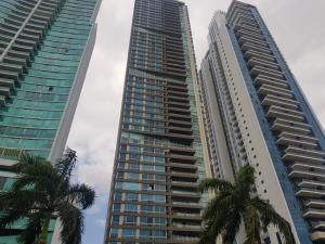 Apartamento En Ventaen Panama, Costa Del Este, Panama, PA RAH: 19-1585