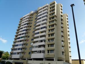Apartamento En Ventaen Panama, Via España, Panama, PA RAH: 19-1593
