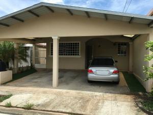 Casa En Ventaen Panama Oeste, Arraijan, Panama, PA RAH: 19-1599