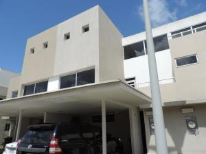 Casa En Alquileren Panama, Costa Sur, Panama, PA RAH: 19-1609