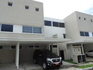 Casa En Alquileren Panama, Costa Sur, Panama, PA RAH: 19-1610