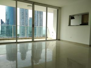 Apartamento En Alquileren Panama, Costa Del Este, Panama, PA RAH: 19-1623