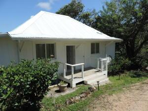 Casa En Ventaen Portobelo, Garote, Panama, PA RAH: 19-1630