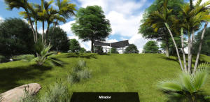 Terreno En Alquileren Panama Oeste, Capira, Panama, PA RAH: 19-1639