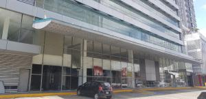 Local Comercial En Alquileren Panama, Via España, Panama, PA RAH: 18-5709