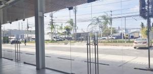 Local Comercial En Alquileren Panama, Llano Bonito, Panama, PA RAH: 19-1660