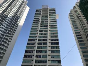 Apartamento En Ventaen Panama, Edison Park, Panama, PA RAH: 19-1678