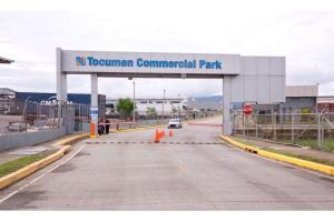 Terreno En Ventaen Panama, Tocumen, Panama, PA RAH: 19-1604