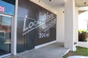 Local Comercial En Ventaen Panama, Betania, Panama, PA RAH: 19-1697