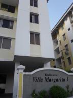Apartamento En Ventaen Panama, Parque Lefevre, Panama, PA RAH: 19-1700