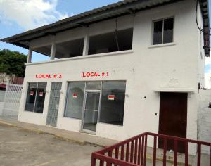 Local Comercial En Alquileren Panama, Vista Hermosa, Panama, PA RAH: 19-1709