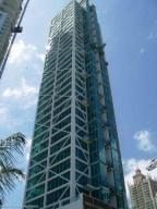 Apartamento En Alquileren Panama, Punta Pacifica, Panama, PA RAH: 19-1715