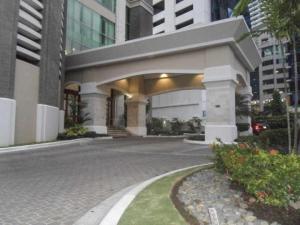 Apartamento En Ventaen Panama, Punta Pacifica, Panama, PA RAH: 19-1743