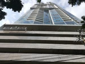 Apartamento En Alquileren Panama, San Francisco, Panama, PA RAH: 19-1725