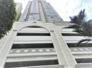 Apartamento En Ventaen Panama, Punta Pacifica, Panama, PA RAH: 19-1724