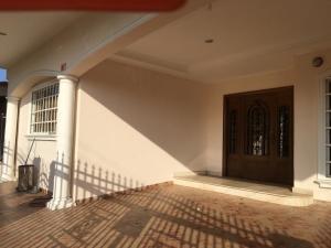 Casa En Ventaen Panama, Parque Lefevre, Panama, PA RAH: 19-1723