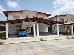 Casa En Alquileren Panama Oeste, Arraijan, Panama, PA RAH: 19-1729
