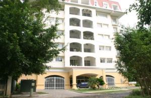 Apartamento En Alquileren Panama, Amador, Panama, PA RAH: 19-1732