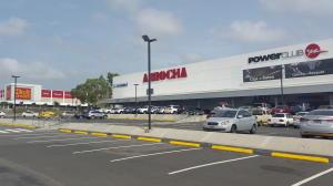 Local Comercial En Alquileren San Miguelito, Villa Lucre, Panama, PA RAH: 19-1733