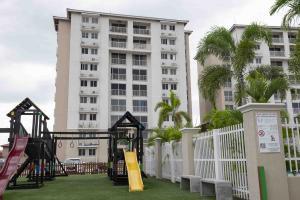 Apartamento En Alquileren Panama, Versalles, Panama, PA RAH: 19-1780