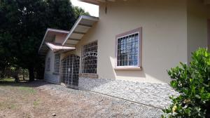 Casa En Ventaen David, David, Panama, PA RAH: 19-1769