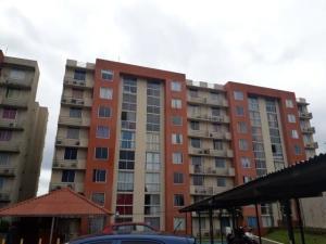 Apartamento En Alquileren Panama, Juan Diaz, Panama, PA RAH: 19-1773