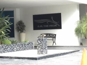 Apartamento En Alquileren Panama, Obarrio, Panama, PA RAH: 19-1774