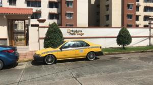 Apartamento En Alquileren Panama, Transistmica, Panama, PA RAH: 19-1805