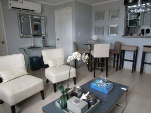 Apartamento En Ventaen Panama, Rio Abajo, Panama, PA RAH: 19-1813