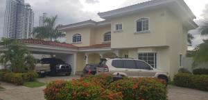 Casa En Ventaen Panama, Costa Del Este, Panama, PA RAH: 19-1817