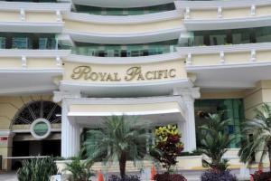 Apartamento En Alquileren Panama, Punta Pacifica, Panama, PA RAH: 19-1818
