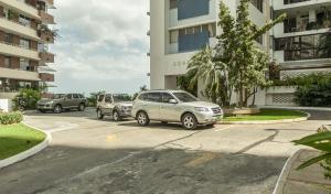 Apartamento En Ventaen Panama, Paitilla, Panama, PA RAH: 19-1820