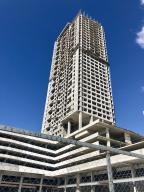 Apartamento En Ventaen Panama, Ricardo J Alfaro, Panama, PA RAH: 19-1829