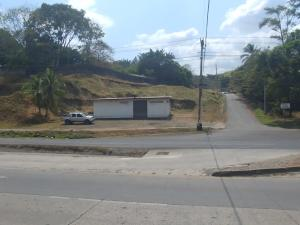 Terreno En Ventaen Panama, Transistmica, Panama, PA RAH: 19-1836